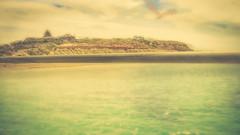 Port Noarlunga (el-liza) Tags: nature outdoor outside beach ocean water seaside seashore seascape serene yellow port noarulnga adelaide sa australia