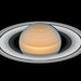 Hubble Takes Portrait of Opulent Ring World