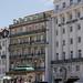 Lisboa_14Mai18