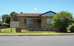 23 Salisbury Street, Uralla NSW