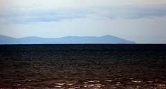 The Isle of Man (billnbenj) Tags: barrow cumbria walneyisland biggarbank irishsea isleofman