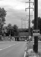 DMAFR Day 3 (44) (momentspause) Tags: roadtrip illinois blackandwhite bw blackandwhitephotography canon5dmkiii canonef50mmf18 niftyfifty
