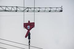4 (pbo31) Tags: sanfrancisco california nikon d810 color august summer 2018 boury pbo31 city urban missionbay gray overcast fog karl crane construction 4 detail