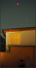 P7270036 elab 13x24 (M64RM) Tags: eclissi eclipse
