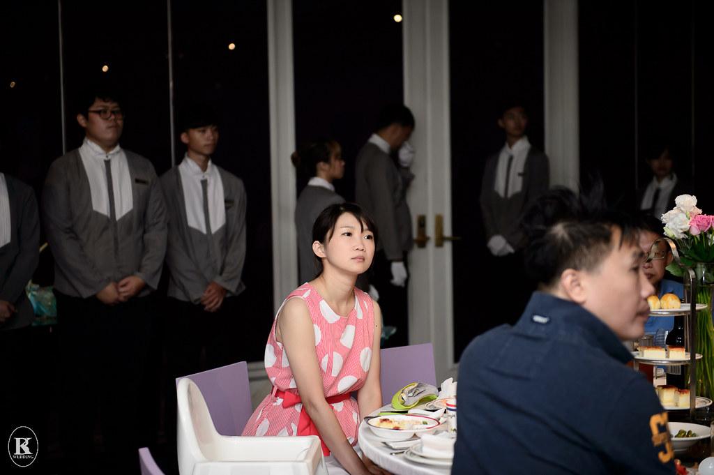 林酒店婚攝_206