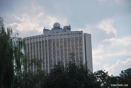 Пейзажна алея, Київ, серпень 2018 InterNetri.Net Ukraine 605