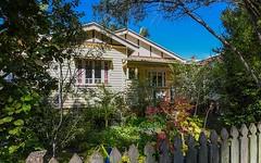 15 Stanley Avenue, Kurrajong Heights NSW