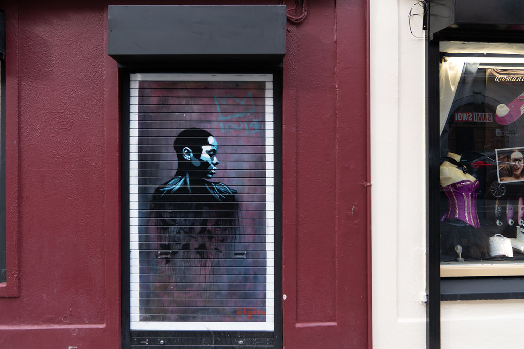 EXAMPLES OF STREET ART [URBAN CULTURE IN WATERFORD CITY]-142302