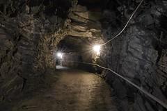Alter Schin - Tunnel Moir (Kecko) Tags: 2018 kecko swiss switzerland schweiz suisse svizzera graubünden graubuenden gr schinschlucht schynschlucht tunnel moir fels rock felswand scarp crag albula weg path alteschyn alterschyn alterschin europe swissphoto geotagged geo:lat=46699150 geo:lon=9493720
