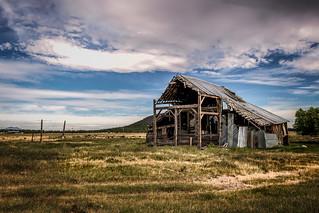 Klamath County, Oregon