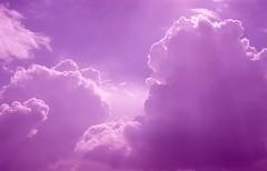 clouds (sztomy_analog) Tags: 35mm 35mmfilm 35mmfilmphotography film filmsnotdead filmisnotdead filmphotography explorewithfilm ishootfilm analog analogphotography photography magyaranalog magyar hungarian sztomy art sztomyphoto