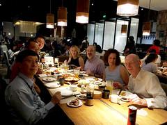2018 Concordia Alumni in Beijing02 (Concordia Alumni Pics) Tags: concordiauniversity alumni 2018 china beijing