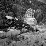Marble Quarry Ruins-80B8 thumbnail