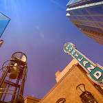 Skyline Flare thumbnail