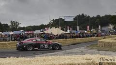 GTR GT3 (AllmarkPhotography) Tags: aston martin ferrari carfest 2018 bolesworth cheshire country open wheel track chris evans classic cars vintage sports exotic