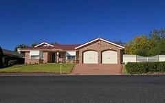 113 LINCOLN STREET, Gunnedah NSW