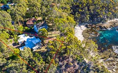 21 Burrawang Crescent, Sunshine Bay NSW