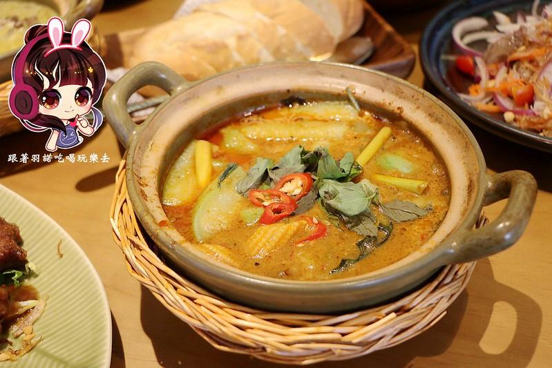 沐越Mu Viet越式料理二店王品集團越南美食112