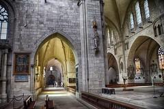 Münster 2018 (22_Juli)_0493b (inextremo96) Tags: münster botanischergarten muenster westfalen widertäufer lamberti aegidien dom kirche church germany mittelalter darkage kiepenkerl