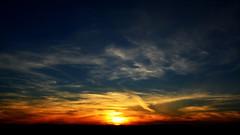 Entardecendo (Eduardo Amorim) Tags: pôrdosol poente entardecer poniente atardecer sunset tramonto sonnenuntergang coucherdesoleil crepúsculo anoitecer pelotas costadoce riograndedosul brésil brasil sudamérica südamerika suramérica américadosul southamerica amériquedusud americameridionale américadelsur americadelsud brazil eduardoamorim