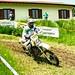 723    MONTI Moreno  Kram-It  Valle Idice X2 - Oltre 125 cc 2T