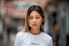 2018_07_20_On_the_streets_with_Nina_003_HD (Nigal Raymond) Tags: model portrait photoshoot london soho street screwyou bamemodels fashion sigma sigmaartlens 135mm f18 sonya7r3 a7r3 sonya7riii a7riii sonyalpha sonyphotography sonyimages sonyportraits nigalraymond ナイジャルレイモンド wwwnigalraymondcom portraitpage artofvisuals