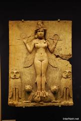 Стародавній Схід - Бпитанський музей, Лондон InterNetri.Net 215
