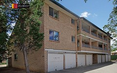 Unit 7/1 Stacey Street, Bankstown NSW
