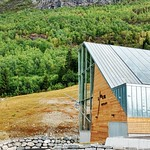Loen Skylift / Nordfjord thumbnail
