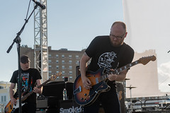 20180804-DSC00075 (CoolDad Music) Tags: thebouncingsouls titusandronicus againstme smokingpopes timbarry stokedforthesummer thestoneponysummerstage asburypark