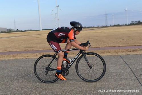 Antwerp Cycling Tour TT (378)
