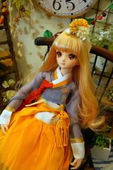 Japan Tour_Hiroshima (toel-uru) Tags: dd doll dollfiedream melty sharkdolls hisyohisyo volks hiroshima