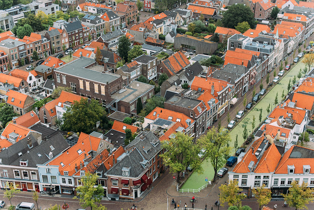 2017荷蘭自助旅行-1109