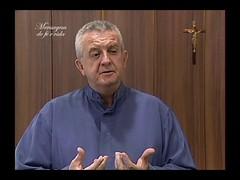 PADRE AMARILDO MENSAGEM DE FÉ 16 07 2017 (portalminas) Tags: padre amarildo mensagem de fé 16 07 2017