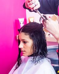 hair079 (hairartandfashion.com) Tags: hairfashion haircut haircape highlights hairstyle hair shampoo wash washing hairdresser salon haircolor hairbeauty blow newhair newlook newstyle beautysalon beauty barber barbershop dryinghair hairdryer drying coiffure coiffeur bob brushing braids cut cape combing curled models wethair fashion women womensalon washinghair longhair hairnet foils look neckstrip mediumhair nape rollers peluqueria razorednape razorcut styling stylist shampooinghair sexyhaircut curls hairvideo sexygirl