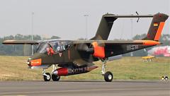 BRONCO NEWCASTLE (toowoomba surfer) Tags: aircraft aviation aeroplane ncl