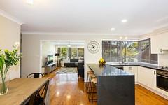 41 Bunbinla Avenue, Mount Riverview NSW