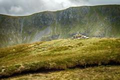 Rest Dodd summit. (Tall Guy) Tags: tallguy uk unescoworldheritagesite ldnp lakedistrict cumbria restdodd highraise
