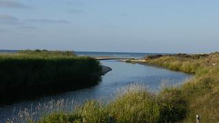 Uggerby Å (Uggerby River)
