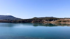Banyoles_0093 (Joanbrebo) Tags: bañolas cataluña españa es lestanydebanyoles girona lago lake lac llac nature naturaleza natura landscape paisaje paisatge canoneos80d eosd autofocus