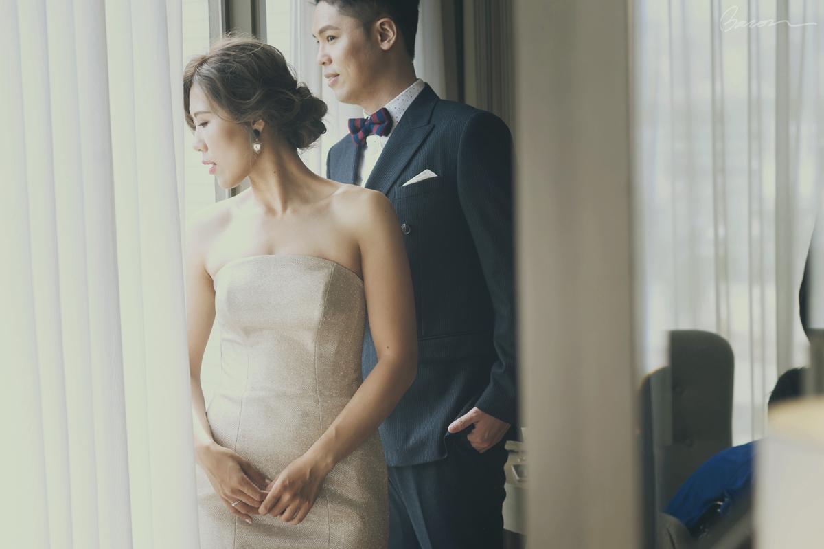 Color_031, BACON, 攝影服務說明, 婚禮紀錄, 婚攝, 婚禮攝影, 婚攝培根, 台中女兒紅, BACON IMAGE