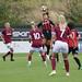 Lewes FC Women 0 West Ham Utd Women 5 pre season 12 08 2018-682.jpg