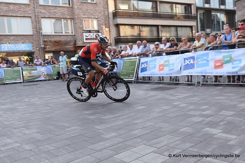 Na-tourcriterium Putte (328)