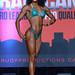 #230 Michelle Mclean