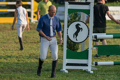 A9908415_s (AndiP66) Tags: springen langenthal 2018 5august2018 august pferd horse schweiz switzerland kantonbern cantonberne concours wettbewerb horsejumping equestrian sports springreiten pferdespringen pferdesport sport sony alpha sonyalpha 99markii 99ii 99m2 a99ii ilca99m2 slta99ii sony70400mm f456 sony70400mmf456gssmii sal70400g2 amount andreaspeters