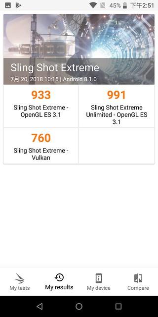 Zenfone Max Pro M1 5000mAh 大電量使用心得 - 18