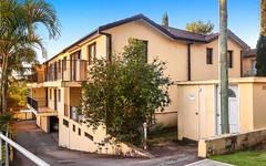 8/74 Faunce Street west, Gosford NSW