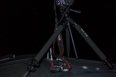 IMG_0216 (harri.hedman) Tags: nightsky stars samyang 14mm 8mm powershot g1x harrihedman canoneos5dmarkiii canoneos7d landscape