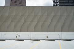 2018-08-FL-194646 (acme london) Tags: 1980 architecture atlanta brutalist concrete fultonlibrary georgia insituconcrete library marcelbreuer us