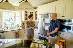 20180805 006 VT Sally Lacy Bday (scottdm) Tags: 2018 august birthday family jericho lacy martyn summer usa vt vermont unitedstates us